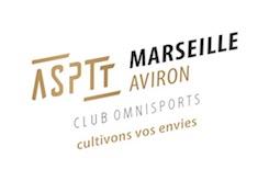 ASPTT Marseille Aviron